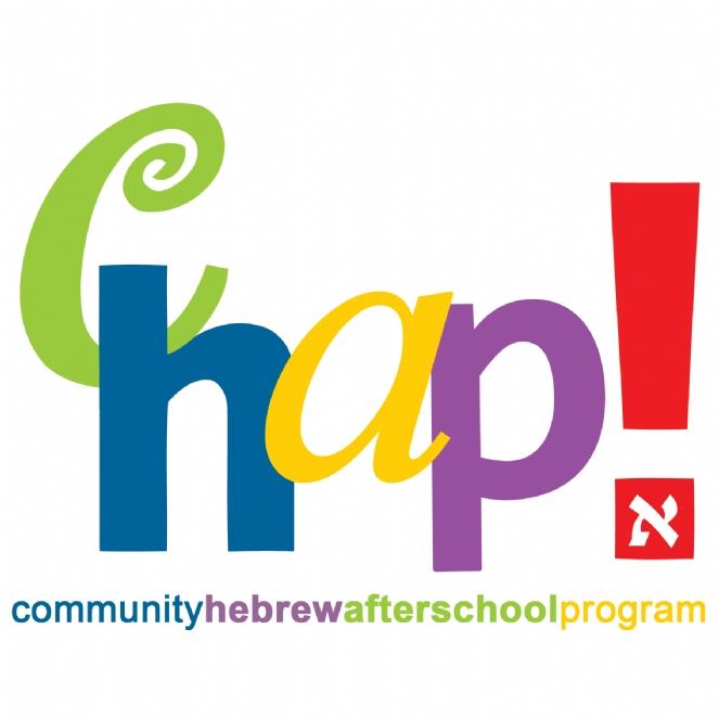 CHAP Logo(1).jpg