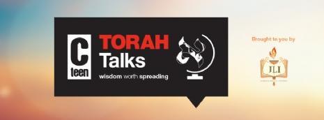 CTeen Torah Talks Banner 851.jpg