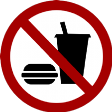no-food-or-drinks.png