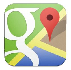 googlemaps-icon-100018398-orig.png