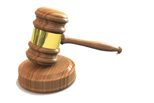3D_png_Judges_Gavel.png