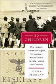 50 Children.jpg