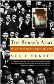 The Rebbe's Army.jpg