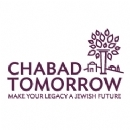 Planned Giving - Chabad Tomorrow
