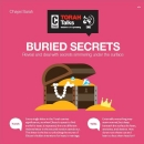 Secrets4.JPG
