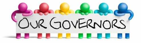 governors (1).jpg