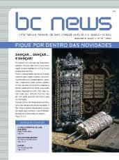 BCNews 45