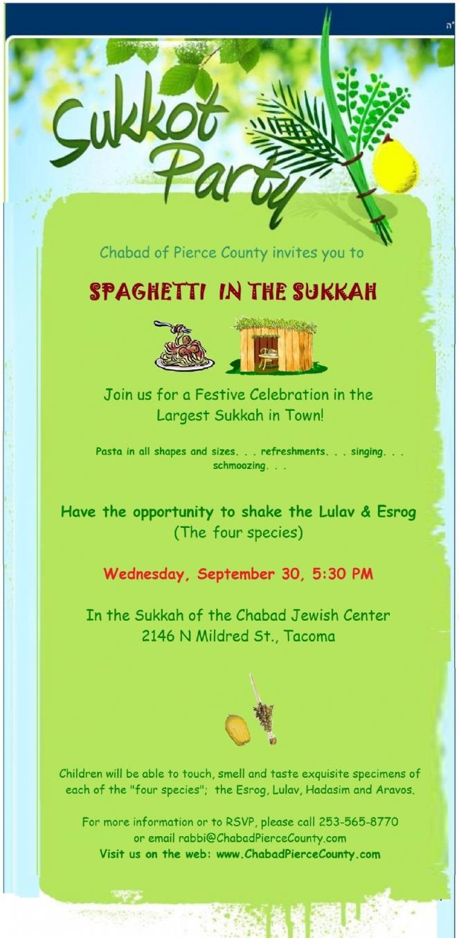 SPAGHETTI in the sukkah flyer- 5776.jpg