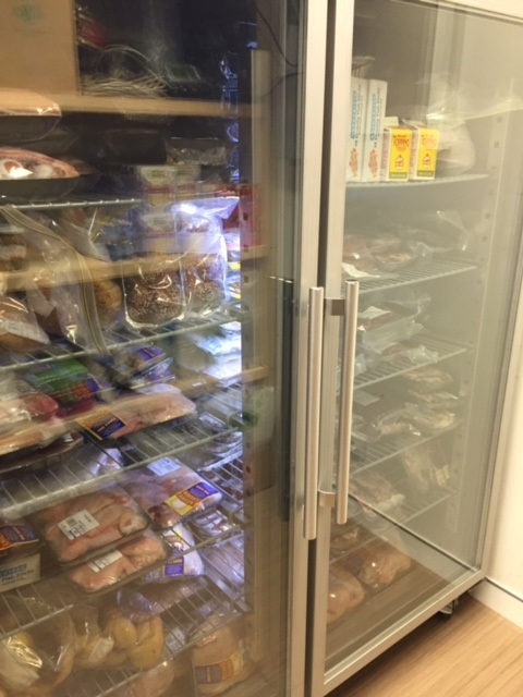 Freezer Stock.JPG