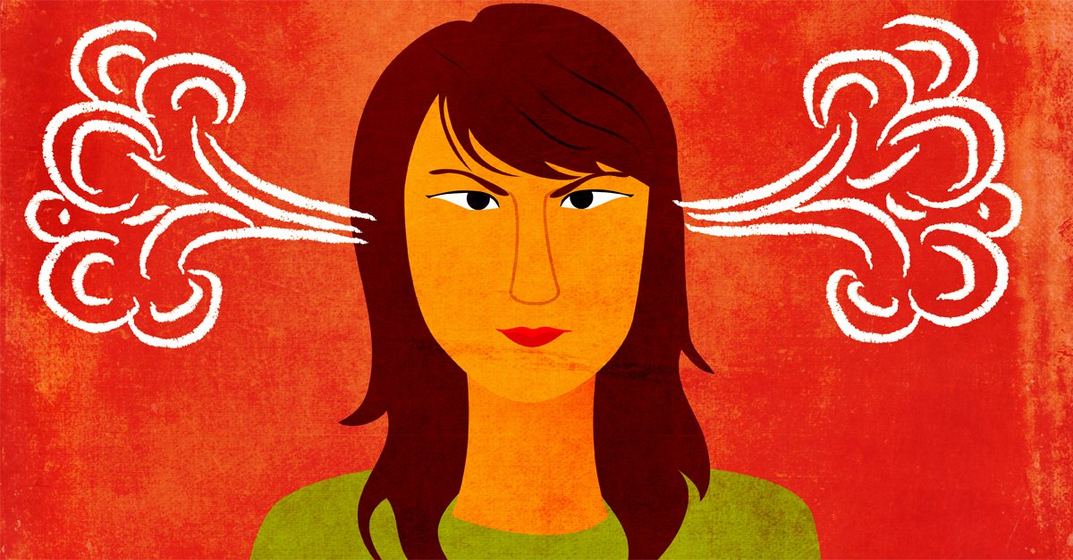 How to React When Someone Hurts Your Feelings - Love & Judaism