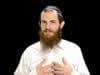 Sukkot: Oneness in Many
