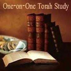 One on One Torah Study.jpg