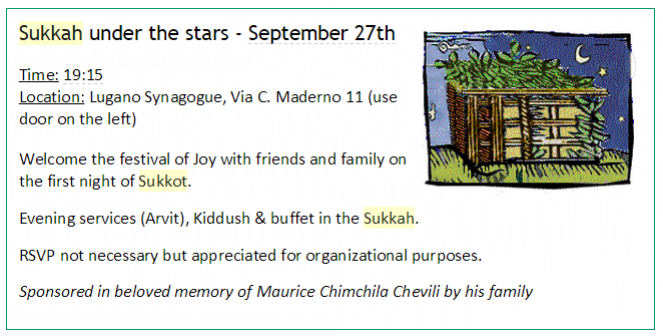 sukkah under the stars 5776.PNG