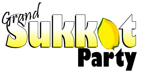 sukkot party.png