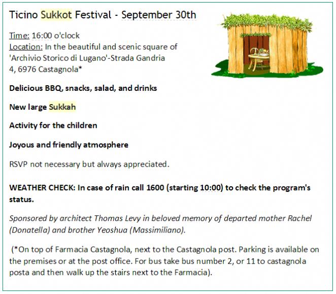 Sukkot Festival.PNG