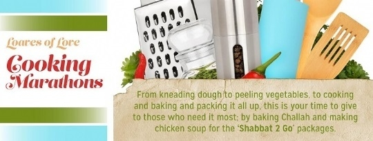 loaves of love cooking marathon.jpg