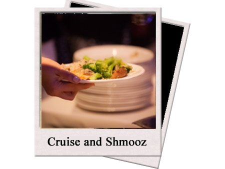 cruise and shmooze copy.jpg