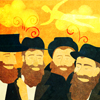 A Case Is Referred To Lubavitch