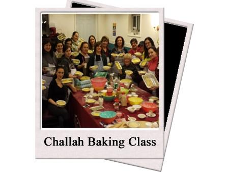 challah baking copy.jpg