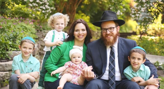 family pic - Copy.jpg