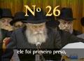 Nº 26