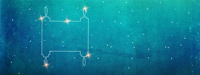 Artigos: Como as Estrelas no Céu, os Grãos de Areia e o Pó da Terra