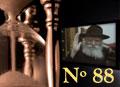Nº 88