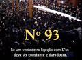 Nº 93
