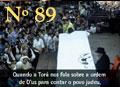 Nº 89