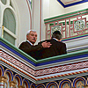 Two Historic Synagogues Reopen in Russia, One After 90 Years of Disuse