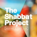 The Shabbos Project Reservation