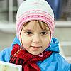Cinco Mil crianças Beneficiadas na Rússia e na Ucrânia
