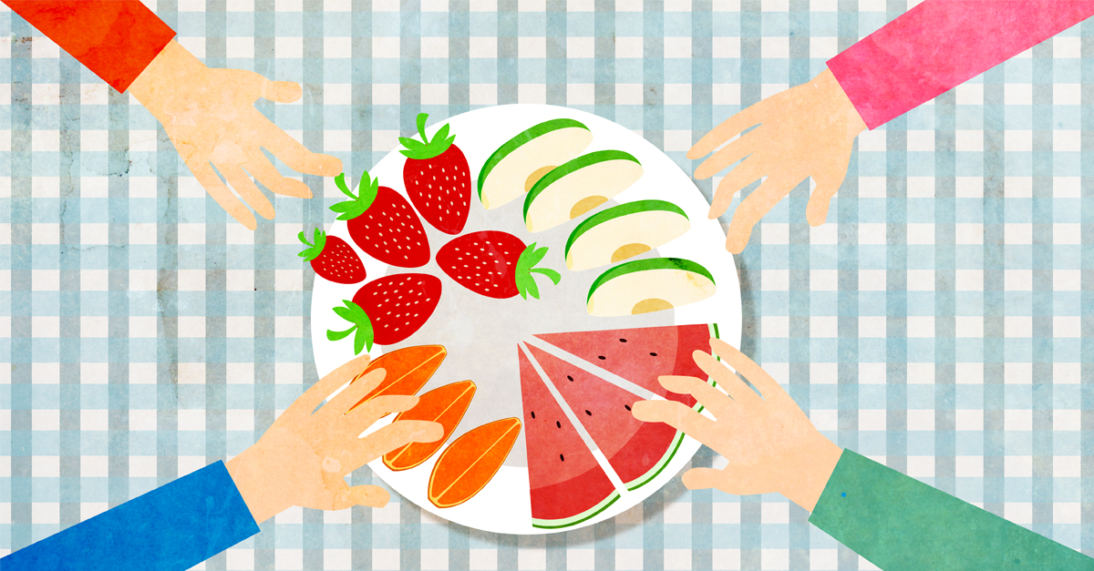 Judaism and Vegetarianism - Questions & Answers