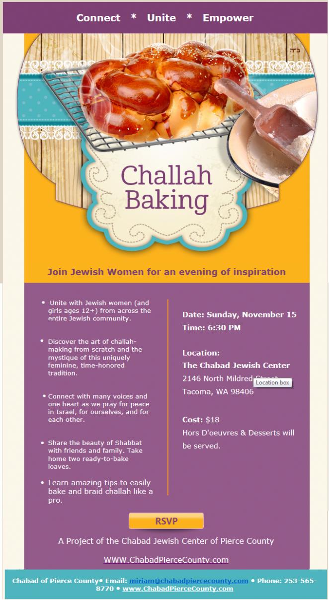 Challa bake flyer - 5776. back.png