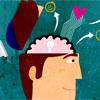 Neurologia e a Alma