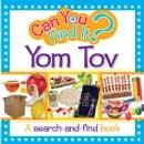 Yom Tov book.jpg