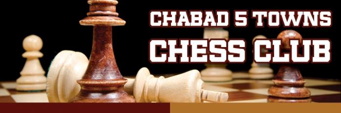 chess_web.jpg