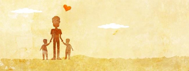 Еврейская семья: Поговорим о воспитании