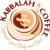 KabbalahCoffeeLogo.jpg