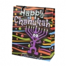 Gift bag chanukah.jpg