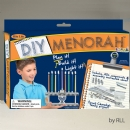 DIY Menorah Kit.jpg