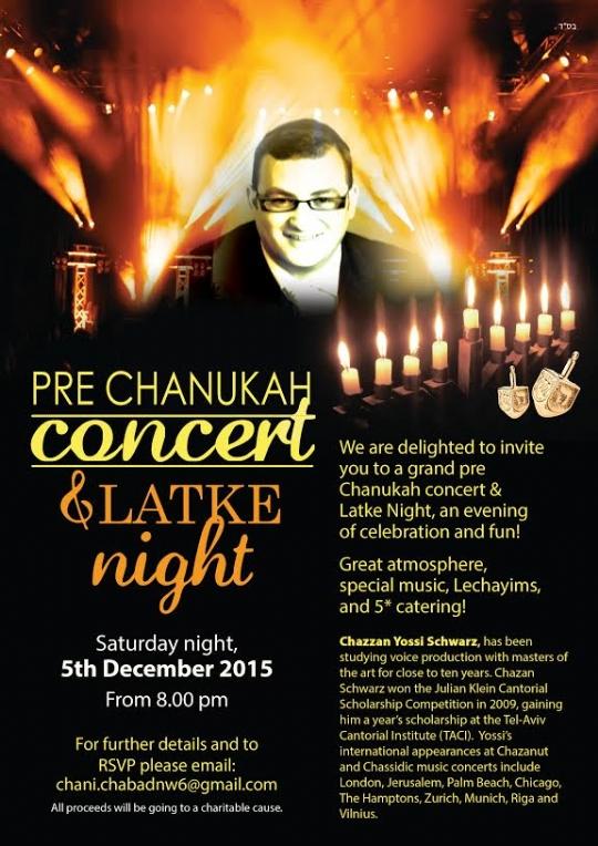 Pre Chanukah Concert.jpg