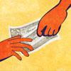כסף קל מדי: ההבדל בין ריבית לכל השקעה אחרת