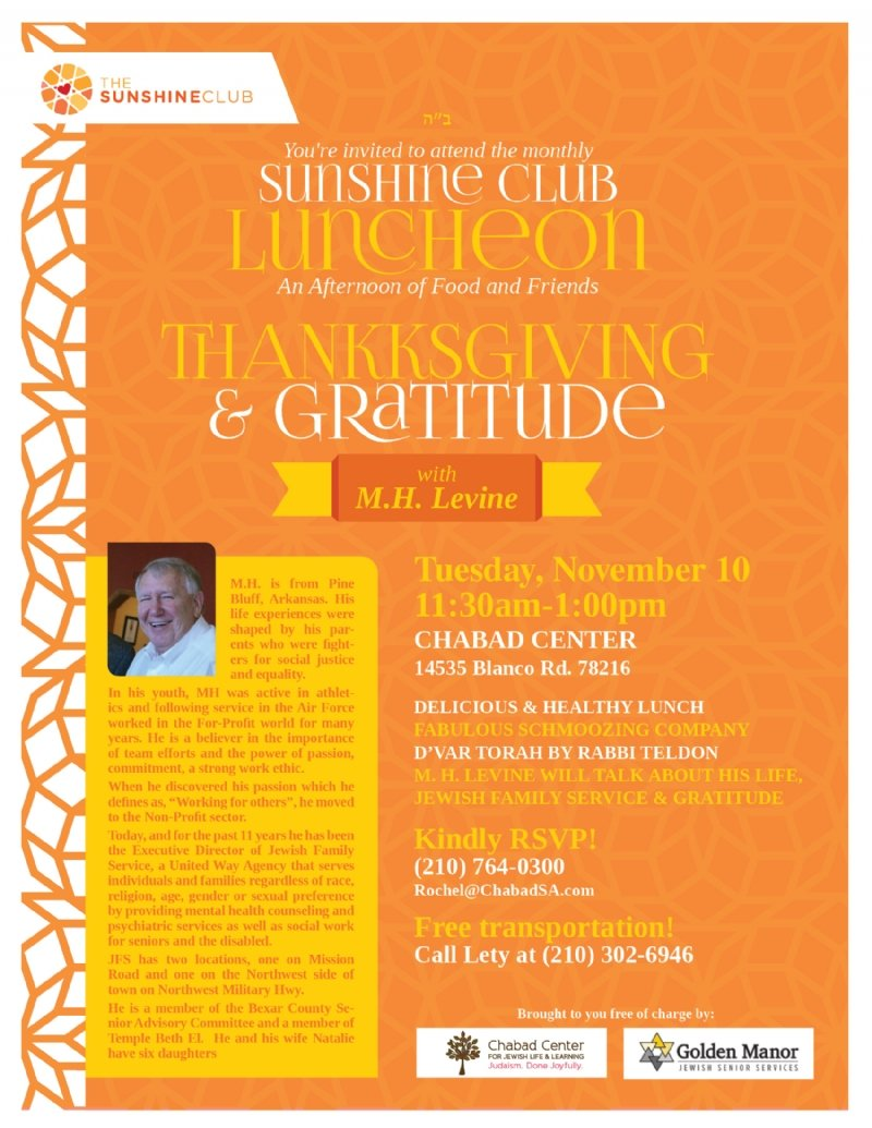 Sunshine Club Nov 2015 Brochure.jpg