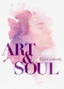 Art & Soul 5776