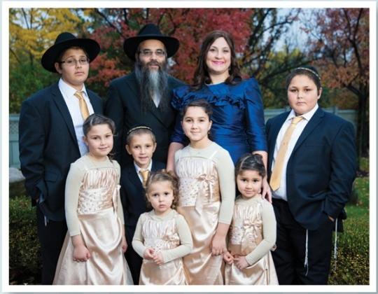 family pic 2014.jpg