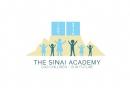 new Sinai Logo.jpg
