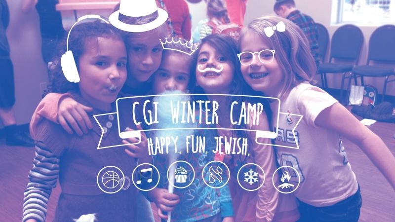 Winter Camp 2014 Banner.jpg