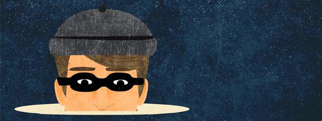Va'etchanan: Il Ladro Credente