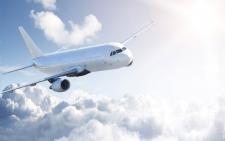Airplane_01.jpg